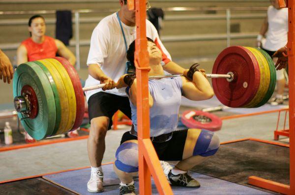 htmlimport_69_kg_front_squat
