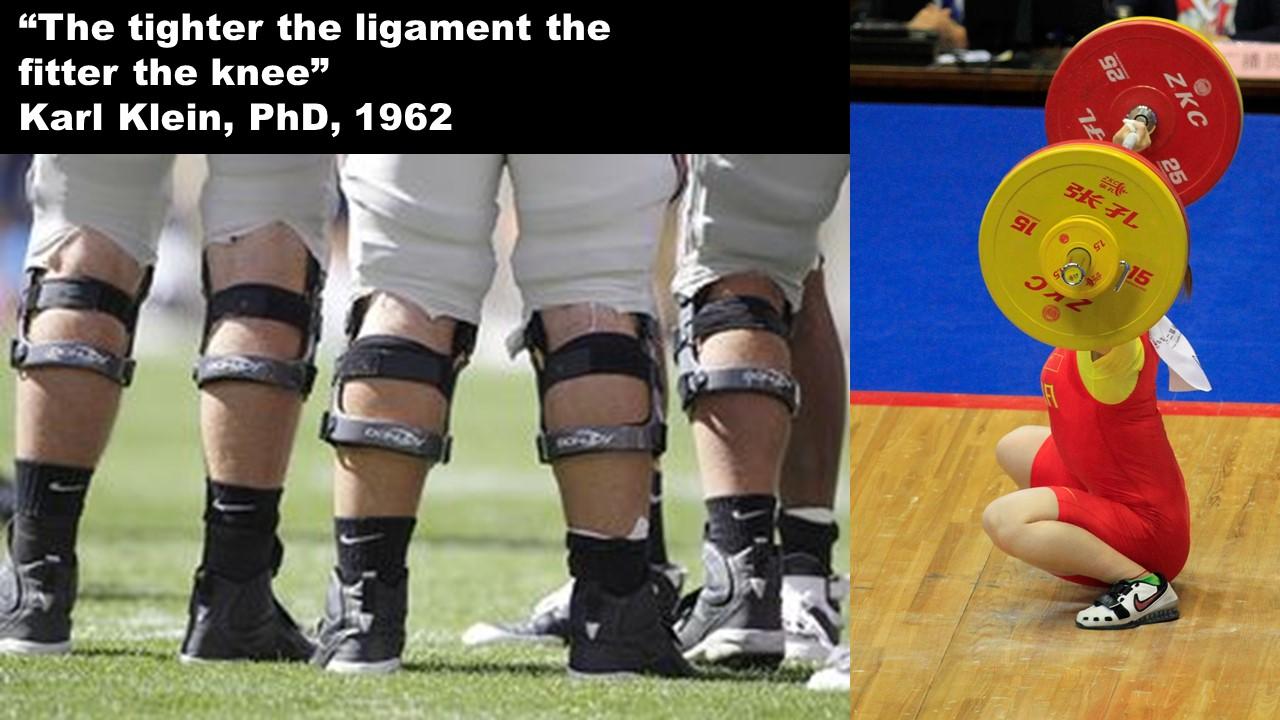 football-injurya